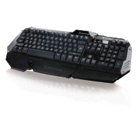 K350 Gaming Keyboard
