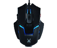 G90 Gaming Mouse